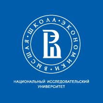 logo_c_hse_kvadrat