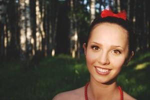 Ксения Юртаева