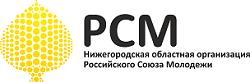 РСМ лого