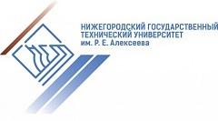 Лого политех