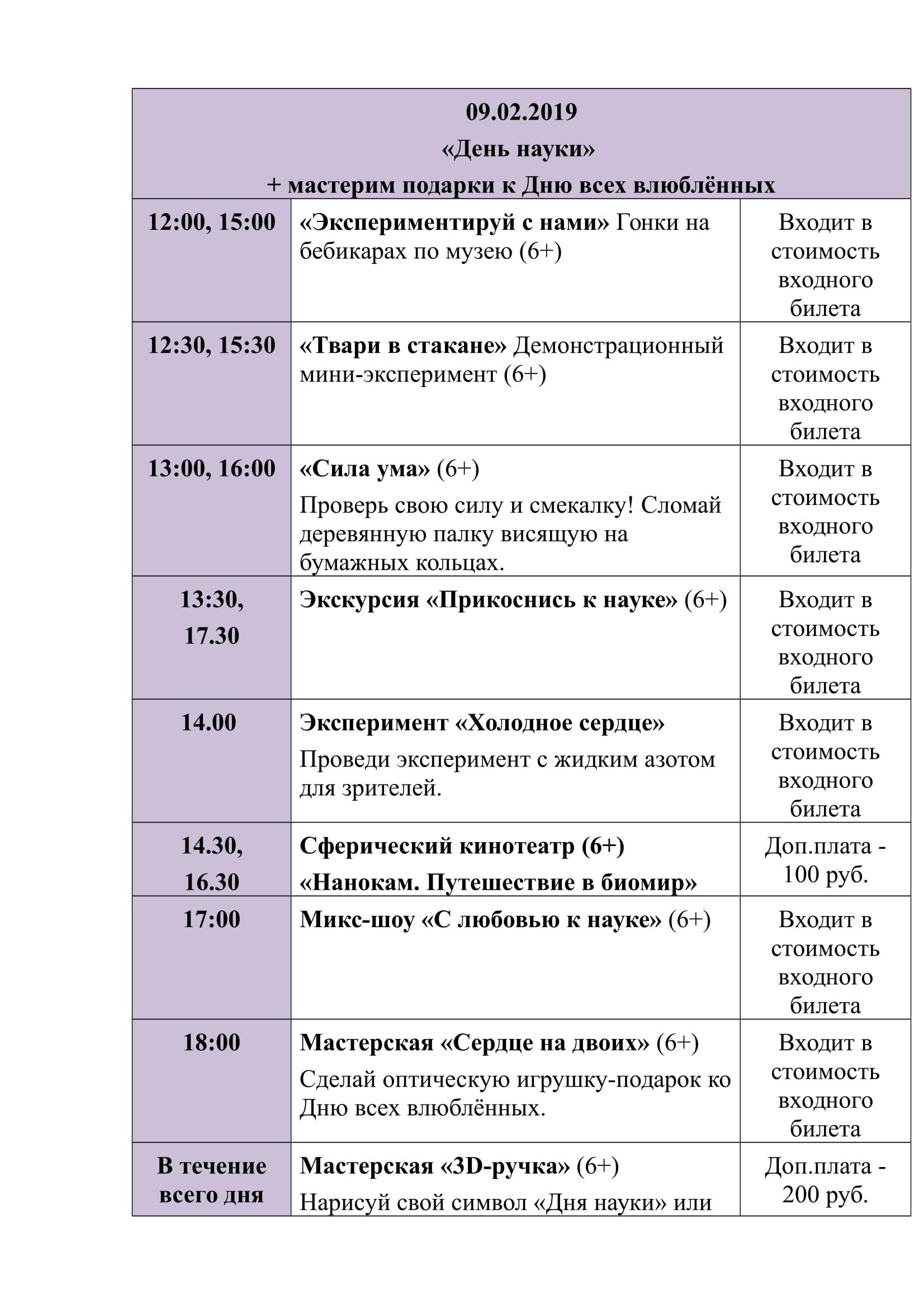 ДЕНЬ НАУКИ НОВЫЙ-1