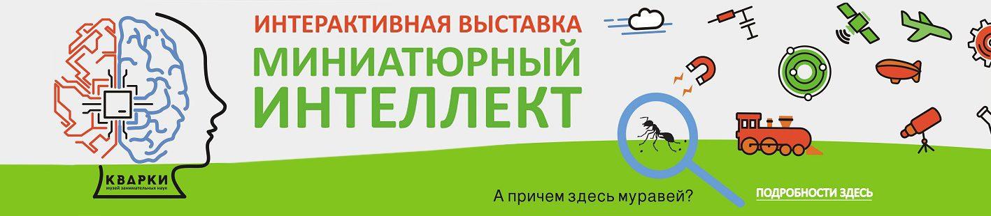 Нижний Новгород, музей, куда сходить с детьми, выставка, занимательная физика, развлечения для детей, выходные, аэродинамика, экспонаты, авиация